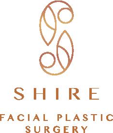 Shire Facial Plastic Surgery