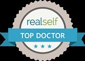 RealSelf Top 100 Doctor 2015
